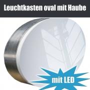 Leuchtkasten-einseitig-oval-haube