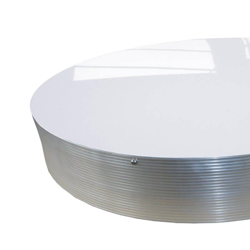Leuchtkasten-einseitig-rund-scheibe